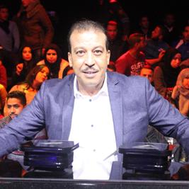 Aziz DADASS