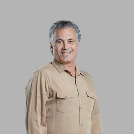 Younes Megri
